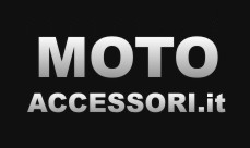 Moto Accessori a Olbia-Tempio by Moto-Accessori.it